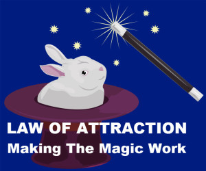 cartoon-loa-make the magic work