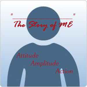 The Story of ME-Attitude
