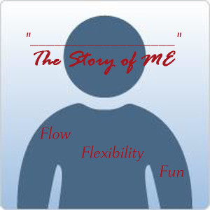 The Story of ME-Flow