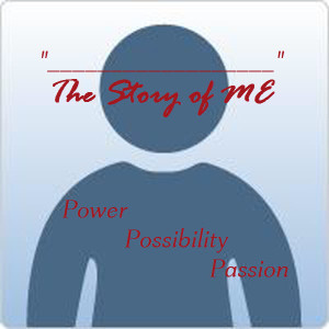 The Story of ME-Power